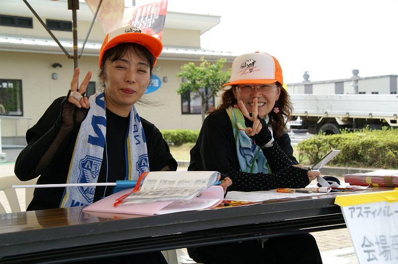 第6回奥州前沢よさこいFestaVI 2010その1 2010/07/04