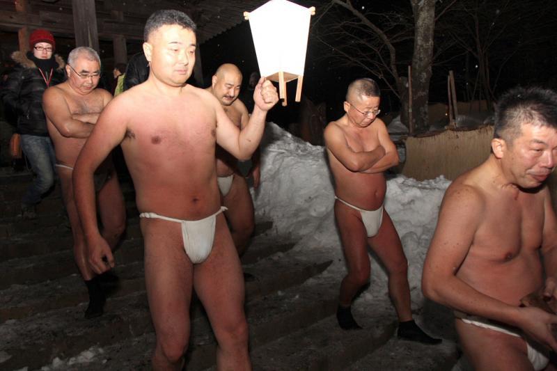 ★★★ 太ったおじさんの裸 オナニー用 ★★★YouTube動画>5本 ->画像>536枚