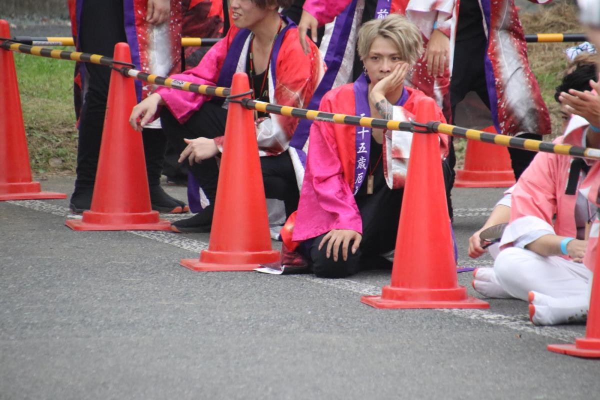 奥州前沢秋まつり2020パート2 2020/10/11